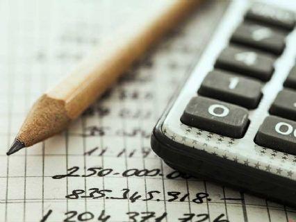 2020 Yılı Vergi Ceza Bildirimleri