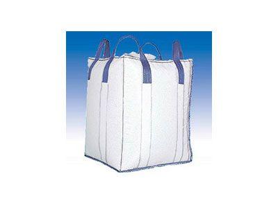 Croos Conner Big Bag