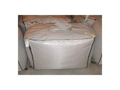 1500 kg big bag