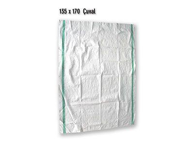 135*170 çuval
