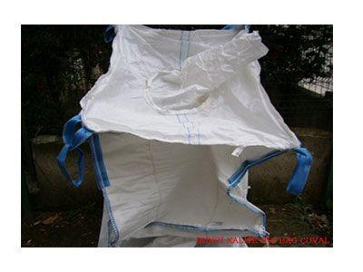 2.Kalite Big Bag