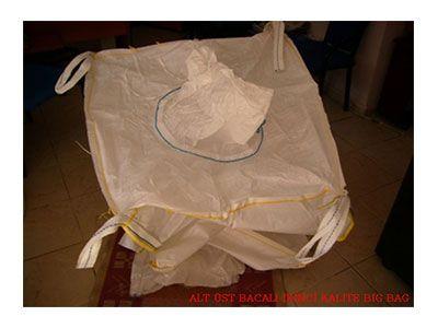 2. Kalite Big Bag